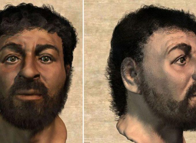 El misterio del rostro de Jesús: una vieja historia que se viraliza cada año