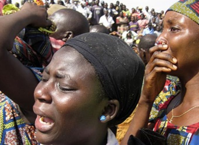 Cristianos enfrentan multas por predicar y adorar a Dios en la India