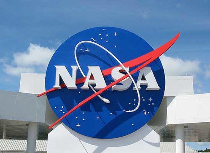 """NASA prohíbe el nombre de """"Jesús"""" en sus instalaciones"""