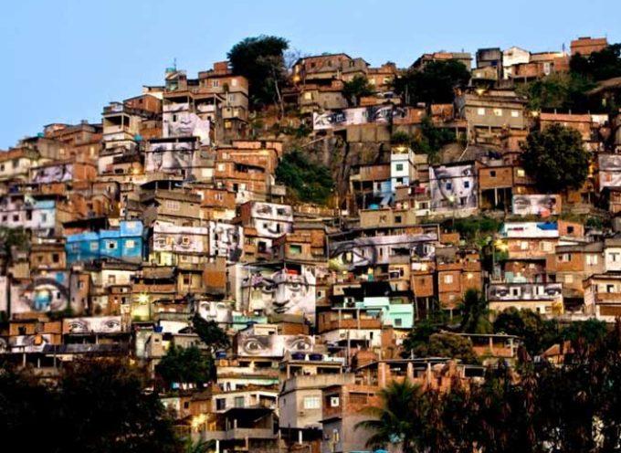 Iglesias brasileñas aceptaron diezmos de traficantes, revela investigación
