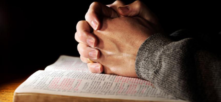 Irán: 450 000 cristianos adoran a Cristo en secreto
