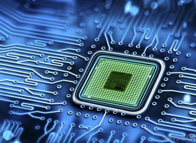 Nuevos Microchips quirúrgicos están siendo implantados en humanos