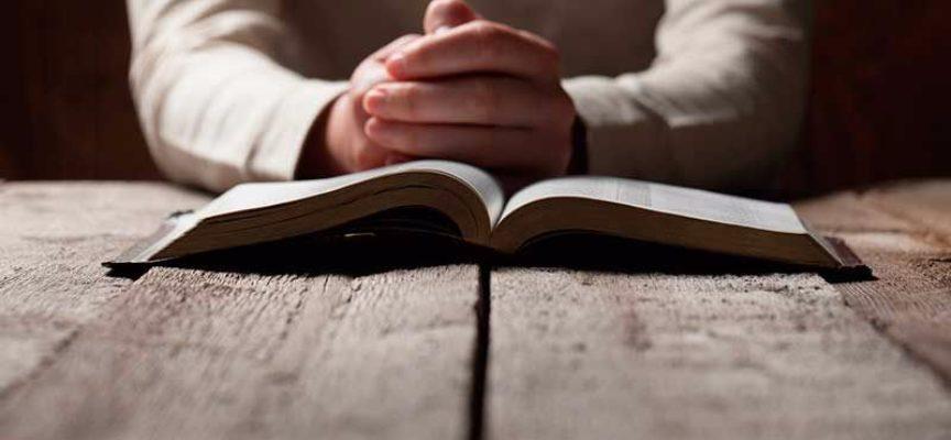 India: Enfermo mental es sanado por el Espiritu Santo y miles comienzan a convertirse a Cristo