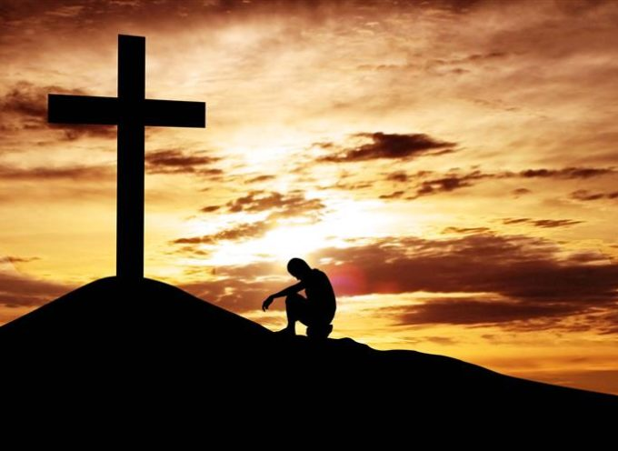 Descendiente de mahoma se convierte a Cristo: Fui apuñalado y Jesucristo me devolvió la vida