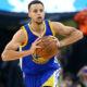 Jugador cristiano de la NBA es premiado como el más valioso de la historia