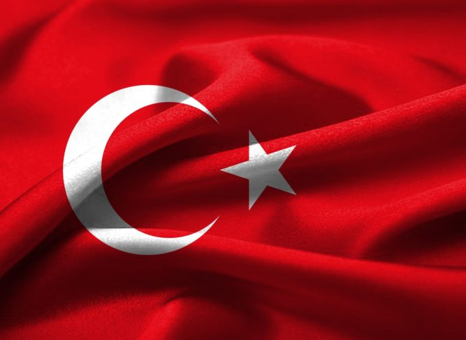 Cristianos en Turquía sólo pueden reunirse una vez al año