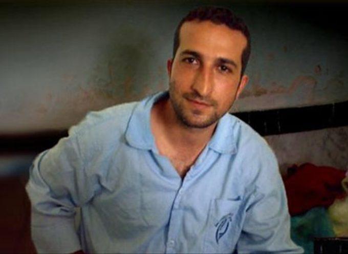 Irán ordena de nuevo encarcelar al pastor Nadarkhani