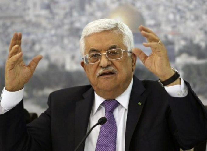 Partido político de Palestina se enorgullece de haber matado a mas de 11.000 Judíos