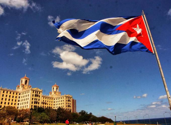 Gobierno cubano inicia campaña de represión contra iglesias