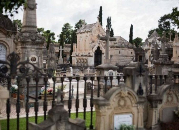 Alerta por Juego de tumbas, la nueva moda entre los adolescentes argentinos