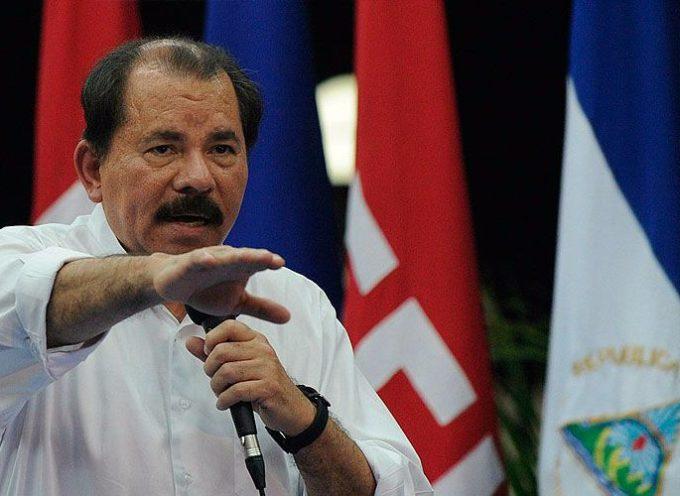 Restringen el paso de misioneros cristianos a Nicaragua