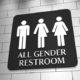 Ley obliga a iglesias a reconocer identidad de género en Massachusetts