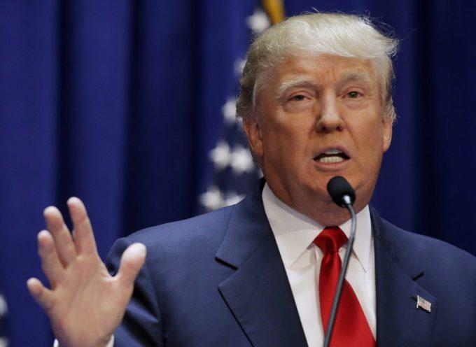 ISIS quiere victoria de Donald Trump para ejecutar ataque apocaliptico