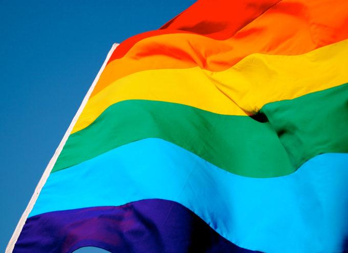 Homosexuales están usando a su conveniencia la Biblia para justificar sus acciones