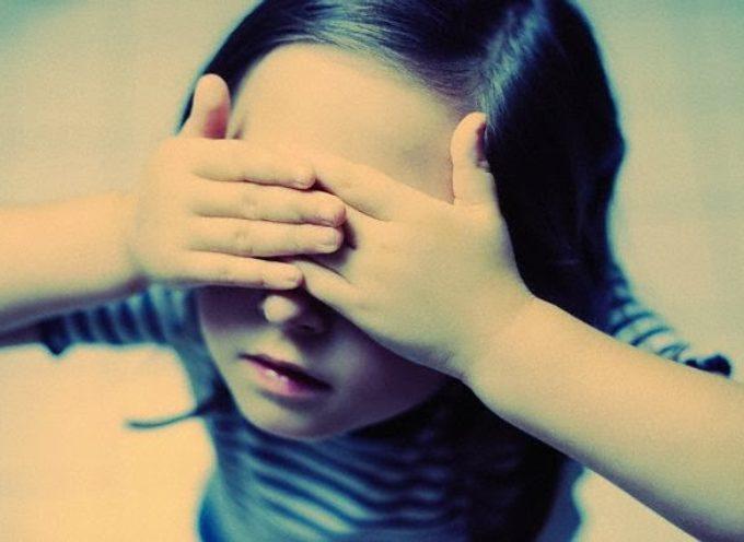 Niños sufren ataques de pornografía a diario