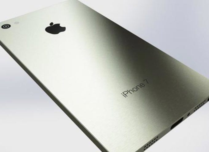 Apple retiró aplicaciones iraníes de su app store