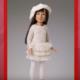 Saldrá al mercado la primera muñeca transexual