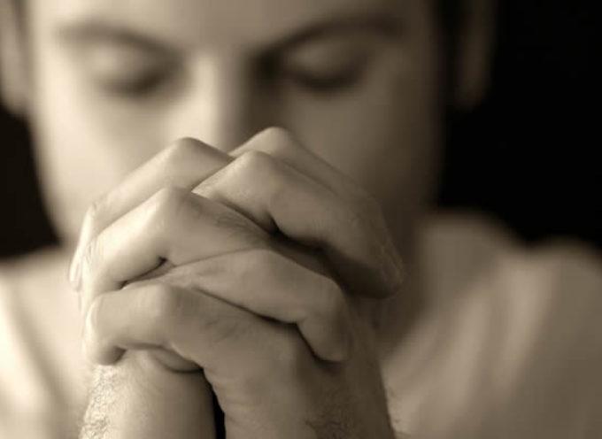 Cierran clínicas de abortos después de gran cadena de oración