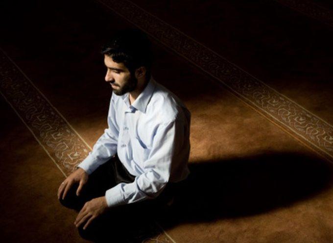Musulmán que perseguía a cristianos ve la sanidad de su hijo y entrega a Jesús su vida