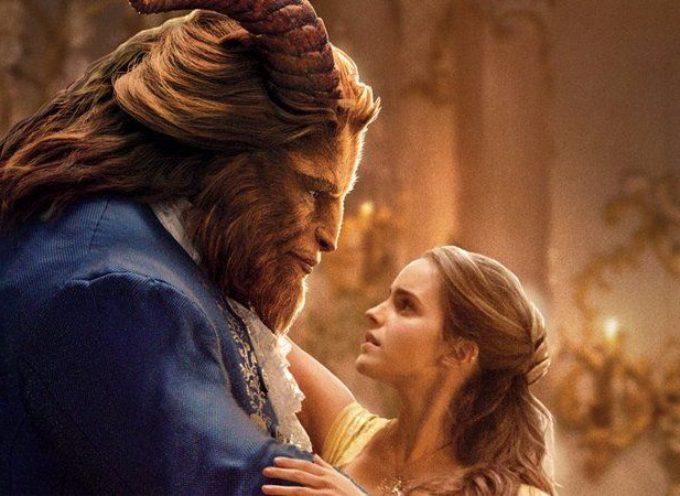 """Revelan que la nueva película """"La bella y la bestia"""" tendrá un personaje homosexual"""
