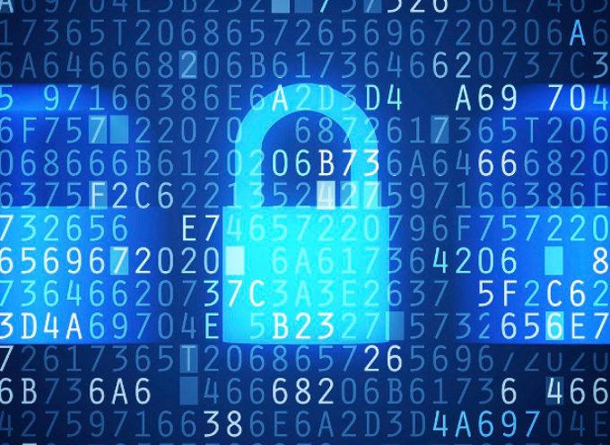 EE.UU. aprueba una ley que permite a los proveedores de Internet vender los datos de sus usuarios