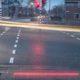 El primer semáforo para adictos al celular se instalará en Rosario
