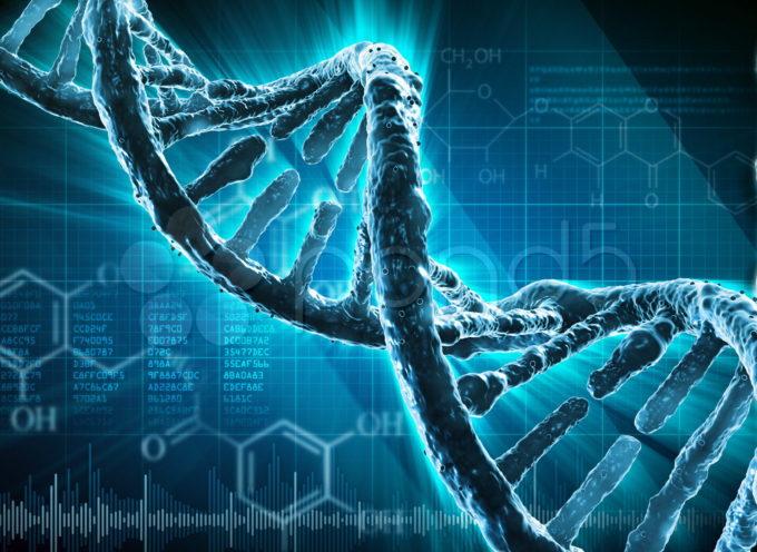 Pretenden clonar a Jesús. Científicos creen acercarse al ADN del Mesías