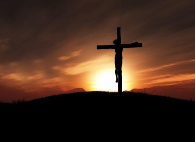 """Falso """"Evangelio"""" declara que Judas fue crucificado en lugar de Jesús"""
