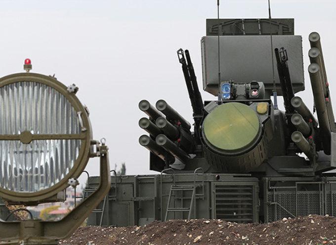 Estados Unidos analiza derribar los misiles de Corea del Norte durante sus pruebas