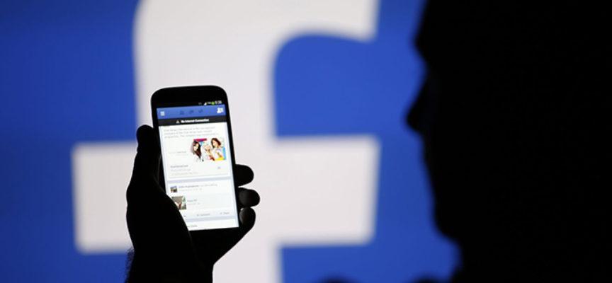 Facebook contratará a 3.000 personas para frenar videos violentos