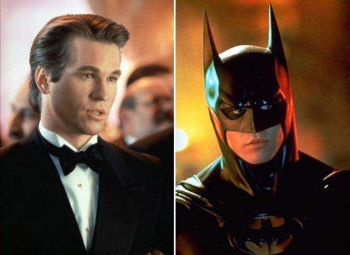 """Actor 'Batman' dice que su fe lo ha sanado de cáncer: """"Creo en el poder de la oración"""""""