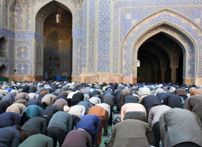 El Islam sólo crece cuando los cristianos niegan la enseñanza bíblica afirma teólogo