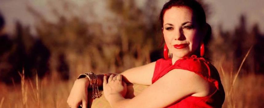 Entrevista: Shanna, una argentina suelta en Miami