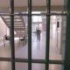 Quién no esté de acuerdo con la ideología de género irá a la cárcel en Canadá
