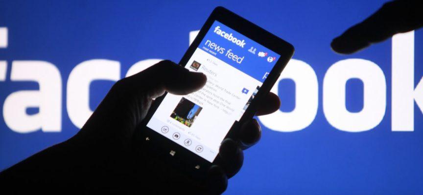 Insólito: Viajó por el mundo 5 años para conocer a sus 626 amigos de Facebook