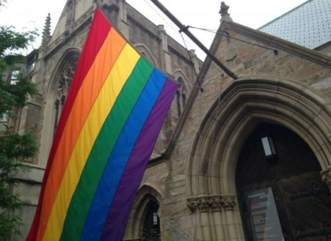 Iglesia transgénero en Cuba celebra su primera reunión con pastores transexuales