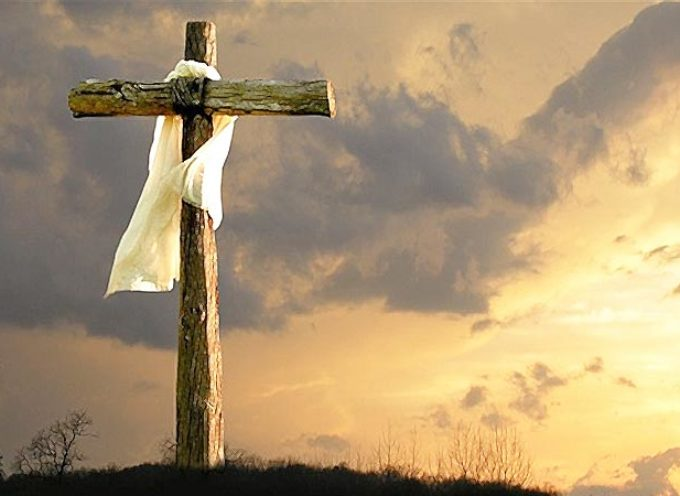 Científicos ingleses buscan clonar a Jesús