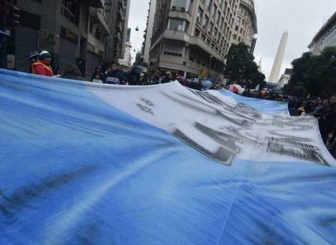 """La sociedad civil encendió alertas por el proyecto de """"ley de libertad religiosa"""" del Poder Ejecutivo"""