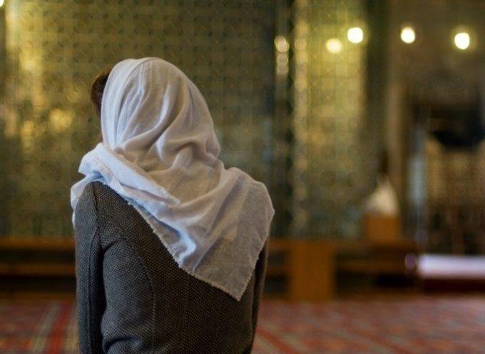 Musulmana a punto de morir de cáncer tiene visión de Jesús y es sanada