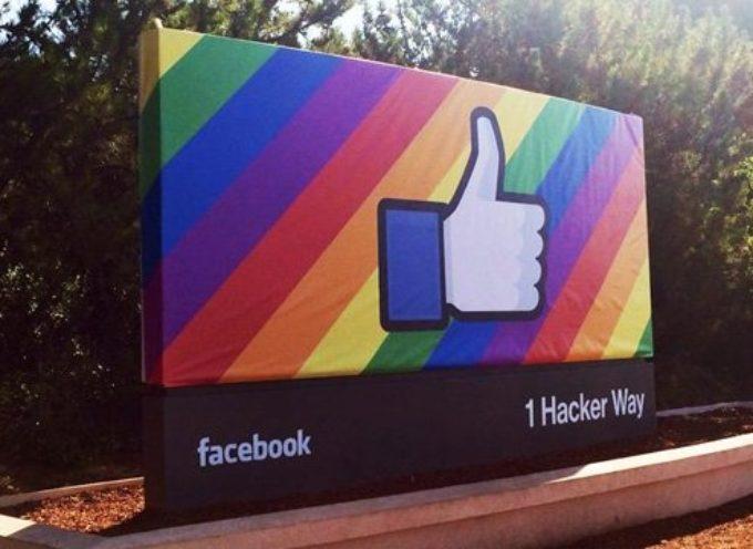 Facebook censura a un pastor por tildar emoji gay, como marca de la bestia