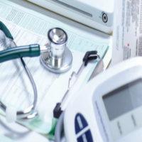 Médicos británicos quedan sin palabras después de sanidad milagrosa de un hombre