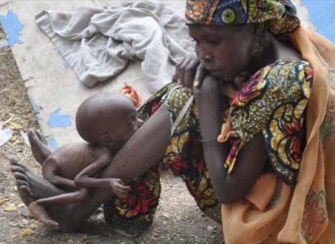Aldeanos cristianos mueren de sed y hambre, radicales les prohíben visitar médicos