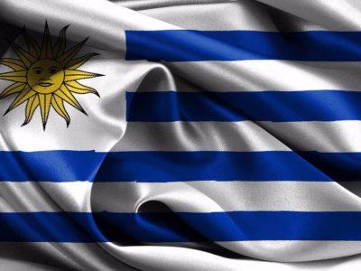 """Uruguay. Suspenden a directora por permitir una charla """"en contra del aborto"""""""