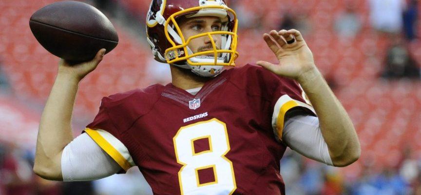 Jugador de la NFL rechaza 53$ millones y prefiere obedecer a Dios