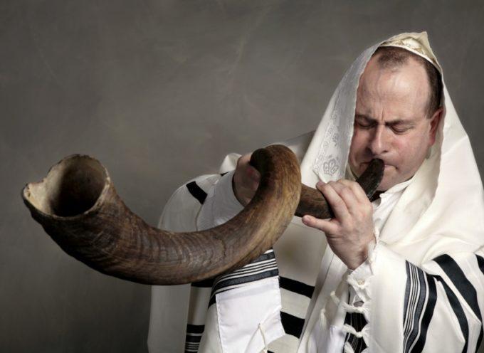 Crece el número de iglesias evangélicas que celebran las fiestas judías
