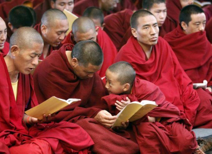 Pastor reprende demonios a hijo de budista, y toda la aldea se convierte a Cristo