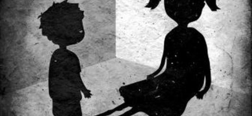 """Niño de 12 años inicia el tratamiento de """"cambio de sexo"""" contra la voluntad de su padre"""