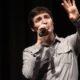 """Marcos Vidal: """"El evangelio ligero puede ser muy aplaudido pero eso, no salva"""""""