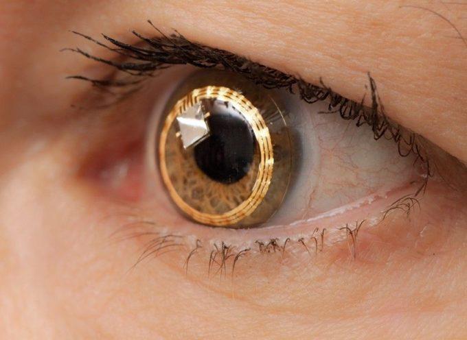 """Cientifico israelí crea """"Biotecnologia"""" capaz de regresar la visión a los ciegos"""