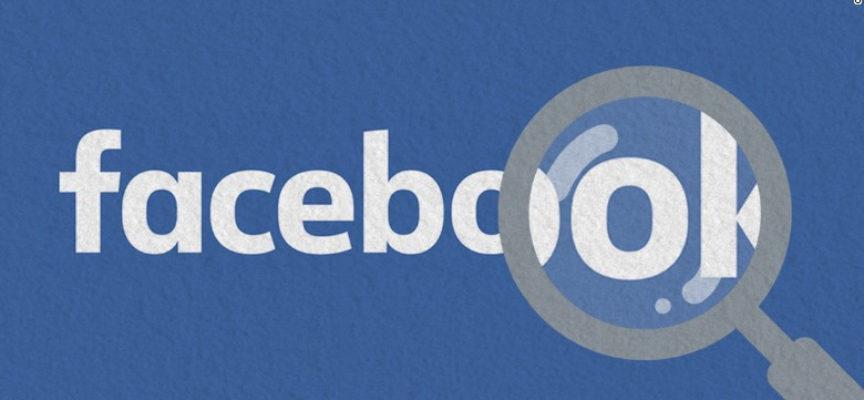 Facebook deberá pagar una suma millonaria por usar datos de usuarios sin permiso